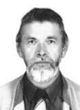 Шумилов Юрий Васильевич